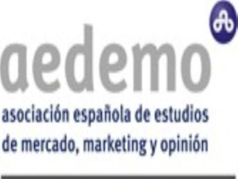 fieldcontrol.es -  Miembro AEDEMO - Field Control